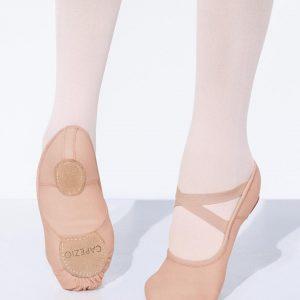 media-punta-ballet-capezio-hanami-nude-zm67