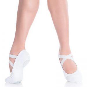 media-punta-ballet-so-danca-sd16-blanco