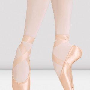 punta-ballet-balance-europe-bloch-1
